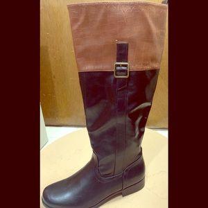 🎉BOGO New riding boots